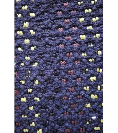 Κιλίμι Stripes 512033BL-GR 1,60x2,30 | Χαλιά ΙΩΑΚΕΙΜΙΔΗΣ 4 Γενιές