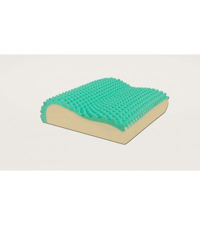 Μαξιλάρι Ύπνου Aloe Vera 13592 Ανατομικό | Χαλιά ΙΩΑΚΕΙΜΙΔΗΣ 4 Γενιές