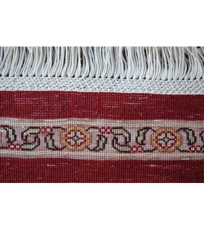 Χαλί TABRIZ HERATI 1.96x3.06 | Χαλιά ΙΩΑΚΕΙΜΙΔΗΣ 4 Γενιές