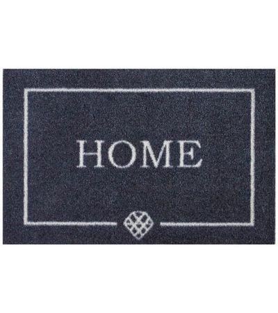 Ποδόμακτρο Ambiance 720 Home Diamond 0,40x0,60   Χαλιά ΙΩΑΚΕΙΜΙΔΗΣ 4 Γενιές
